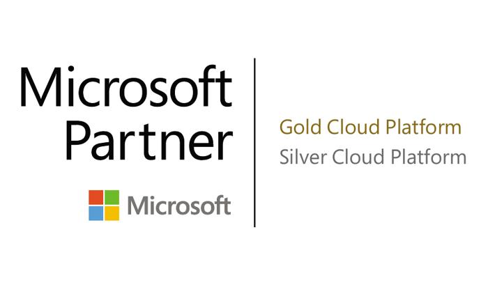 Gold Partnership