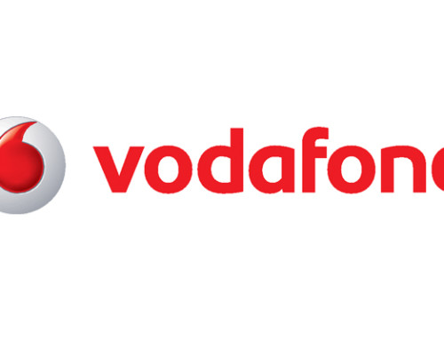 Senior IT Project Manager, Vodafone
