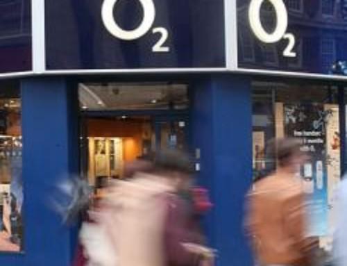 Telefónica UK crea una filial para ganar peso en el sector público – CincoDías.com